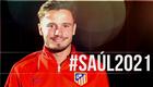 Saul_2021