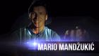 Marioweb