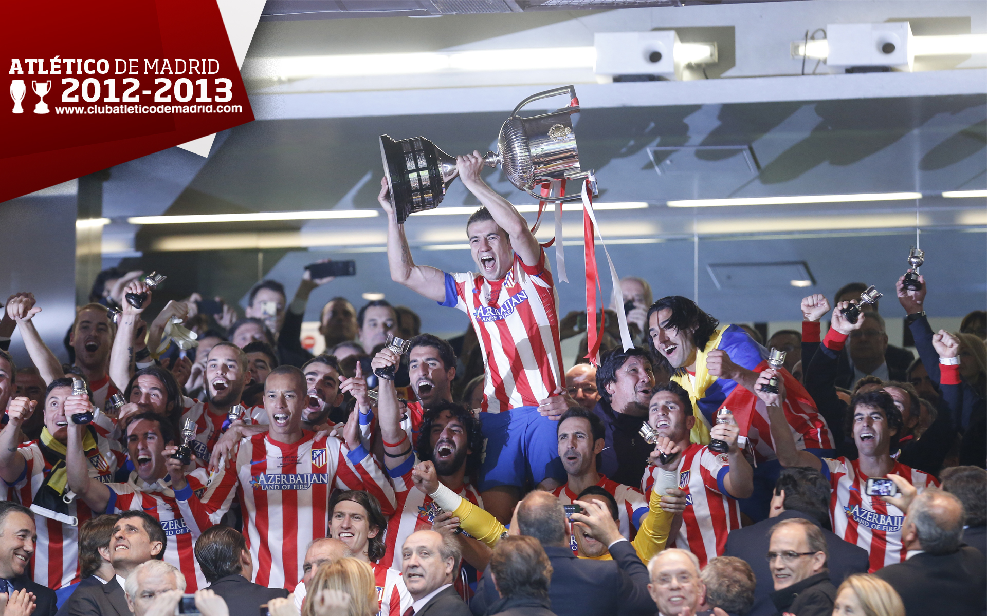 Club atltico de madrid web oficial download our wallpapers donwload 1920 x 1200 voltagebd Choice Image