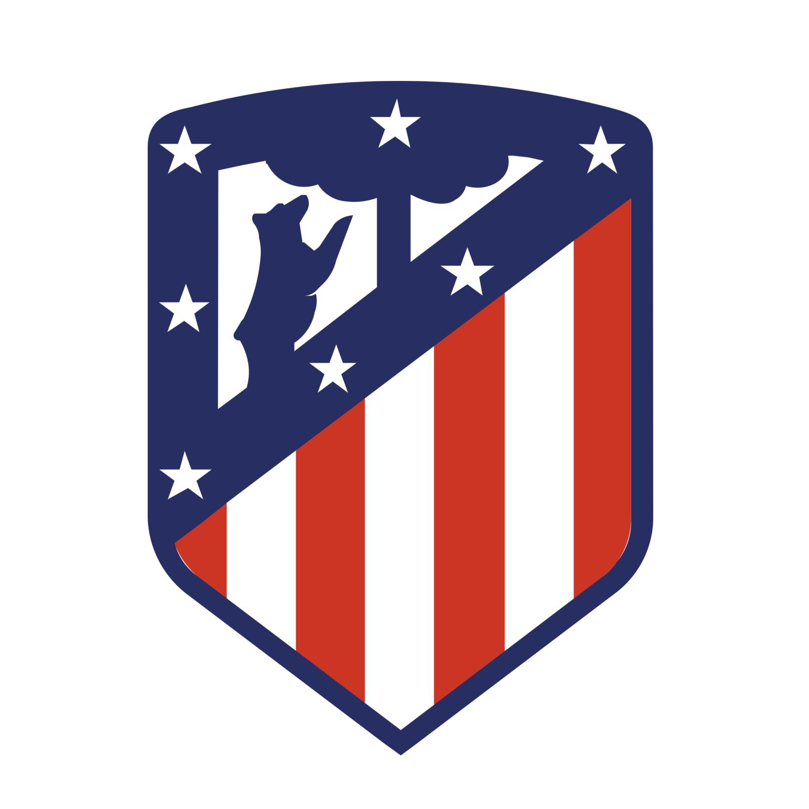Página oficial del Atlético de Madrid - Ponte en contacto con el Atlético  de Madrid 42c3ea7f234ab
