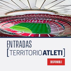 Territorio Atleti