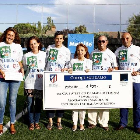 Club atl tico de madrid web oficial de for Oficina recaudacion madrid