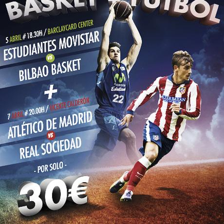 Club atl tico de madrid web oficial disfruta del for Oficinas atletico de madrid