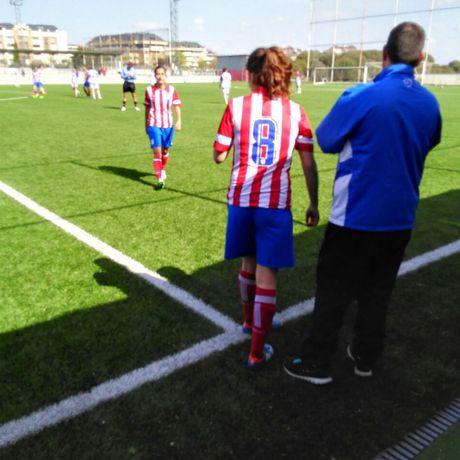club atlético de madrid himno