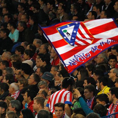 Club atl tico de madrid web oficial a por el cuarto for Oficinas atletico de madrid