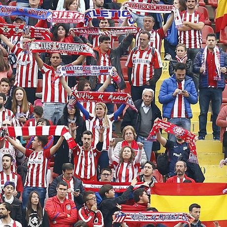Club atl tico de madrid web oficial anima al equipo en for Oficinas atletico de madrid