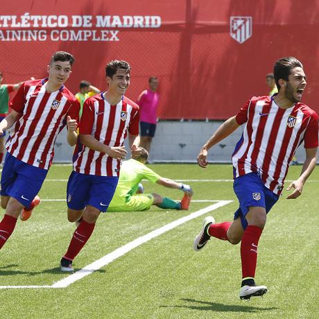 Club atl tico de madrid web oficial el atl tico ya for Oficinas atletico de madrid