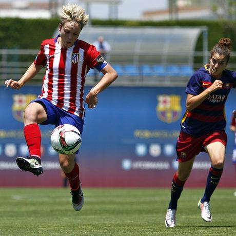 Club atl tico de madrid web oficial noventa minutos for Oficinas atletico de madrid