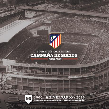 Club atl tico de madrid web oficial ya somos for Oficinas atletico de madrid