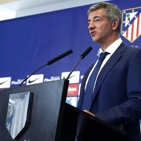 Club atl tico de madrid web oficial miguel ngel gil for Oficinas atletico de madrid