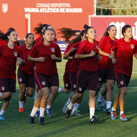 Club atl tico de madrid web oficial comienza la for Oficinas atletico de madrid