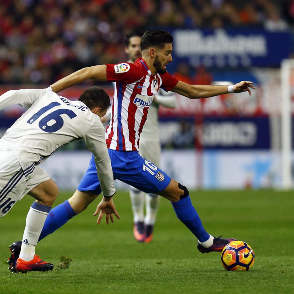 Club Atlético De Madrid Web Oficial Los Socios Ya Pueden Comprar Las Entradas Para El Atlético Real Madrid