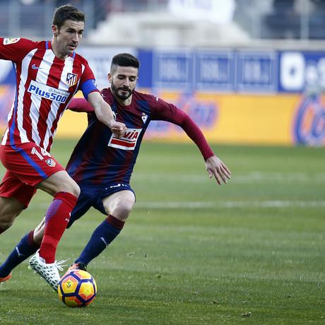 Club atl tico de madrid web oficial hazte ya con tus for Oficinas atletico de madrid