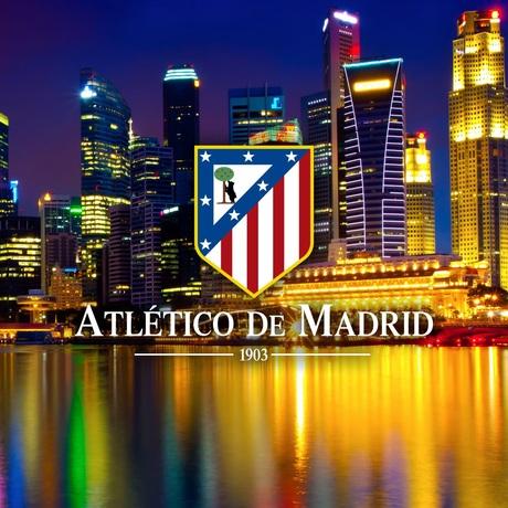 Club atl tico de madrid web oficial el atl tico de for Oficinas atletico de madrid