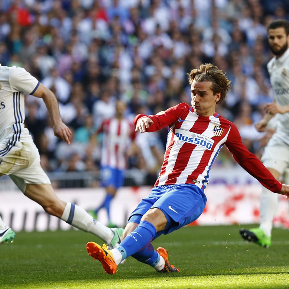 Club Atlético De Madrid Web Oficial Venta De Entradas Para El Real Madrid Atlético De Champions