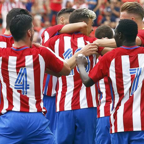 Club atl tico de madrid web oficial el atl tico b for Oficinas atletico de madrid