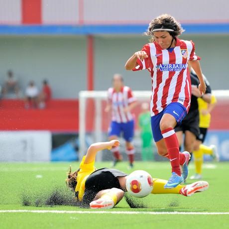 Club atl tico de madrid web oficial el atl tico for Oficinas atletico de madrid