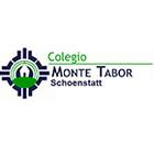 Colegio Montetabor