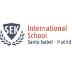 Colegio Internacional SEK-Santa Isabel