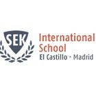 Colegio Internacional SEK-El Castillo