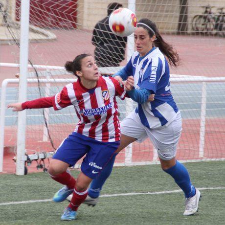 Club atl tico de madrid web oficial el fuerte viento for Oficinas atletico de madrid