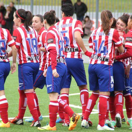 Club atl tico de madrid web oficial fiesta rojiblanca for Oficinas atletico de madrid