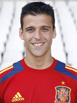 Gil Manzano, árbitro extremeño de Primra División. Temporada 12-13. - GIL-MANZANO-ARBITRO