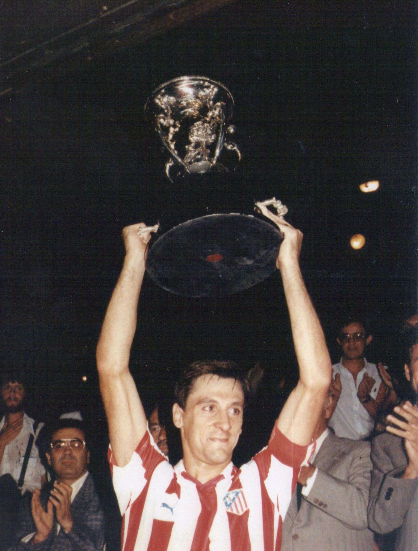 Miguel Ángel Ruiz (1977-1987) FOTO29