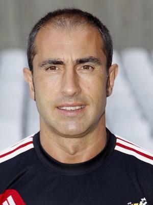 Carlos Delgado Ferreiro - DELGADO-FERREIRO-OK