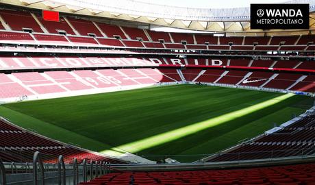 Club atl tico de madrid web oficial as ser la for Puertas wanda metropolitano