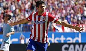 Club atl tico de madrid web oficial diego costa lidera for Horario oficinas bbva barcelona