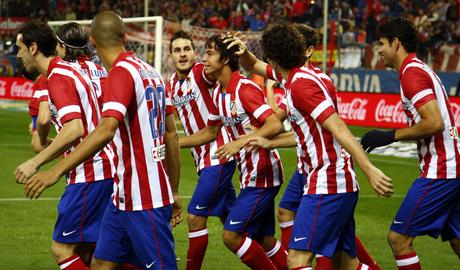 ff99eb86f61 Atletico de Madrid [Arhiiv] - Lehekülg 9 - Soccerneti foorum