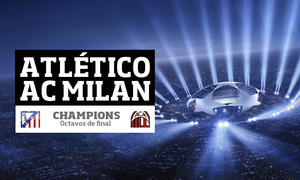 AtleticoMadrid.Ru vs Milanac.Ru: Диалог с соперником