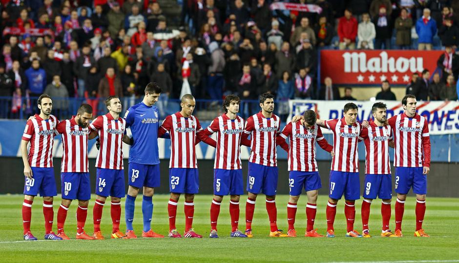 Hilo del Atlético de Madrid 2014_03_26_1h