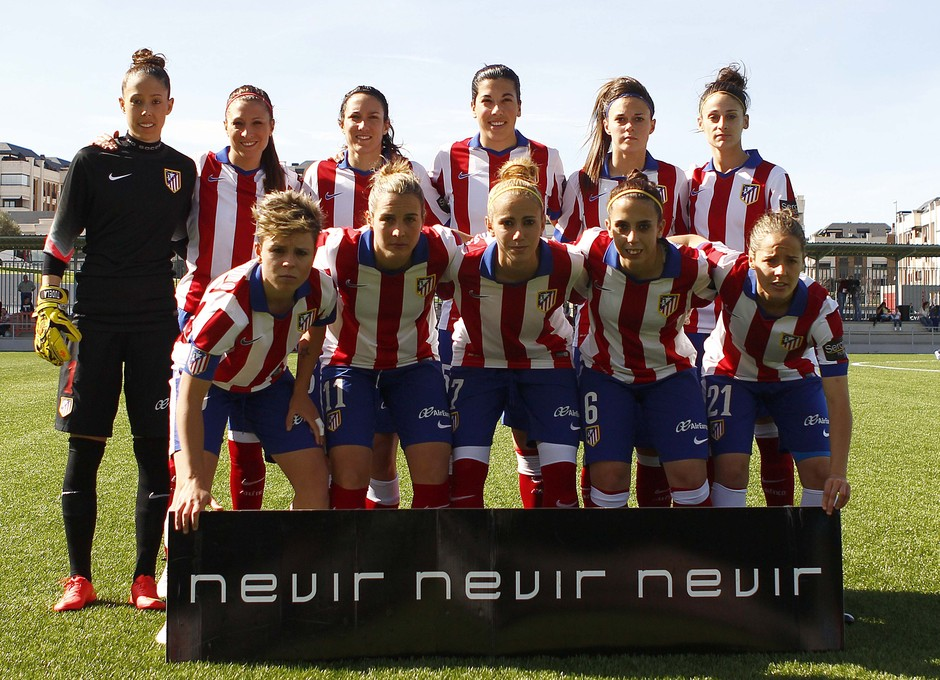 Atlético Féminas (Hilo Oficial). Atleti_oviedo_2