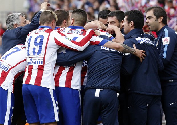 http://img.estaticos-atleticodemadrid.com/system/file6s/16707/large2/2015_04_25_z5.jpg?1429985881