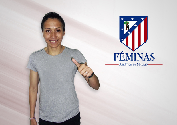 Atlético Féminas (Hilo Oficial). Coronel_escudo_bueno