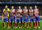 temp. 2015-2016 | Atlético de Madrid-Galatasaray