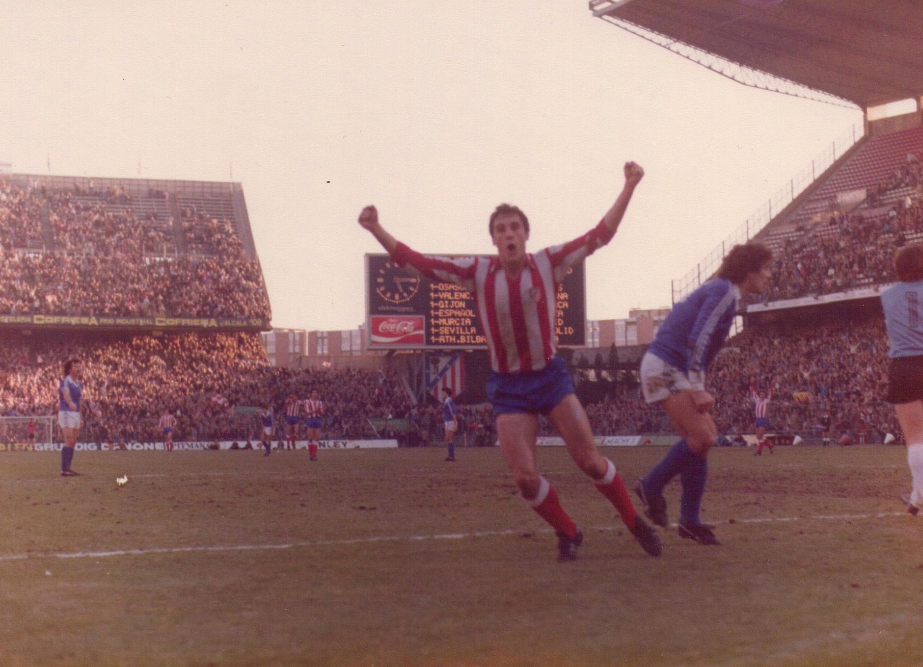 Miguel Ángel Ruiz (1977-1987) FOTO3