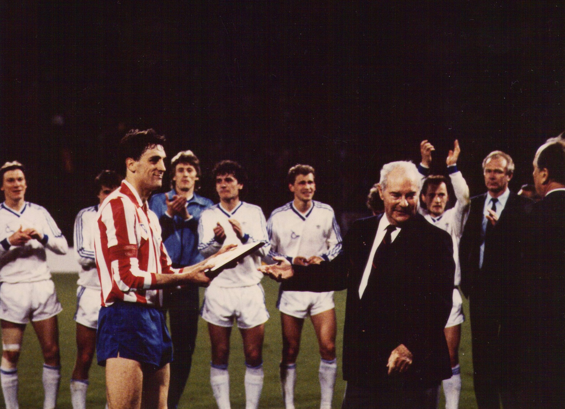 Miguel Ángel Ruiz (1977-1987) FOTO10