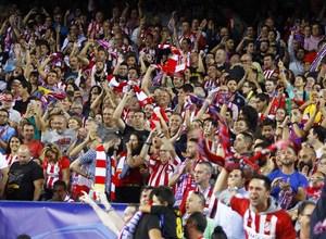Club atl tico de madrid web oficial anima a nuestro for Oficinas de allianz en madrid