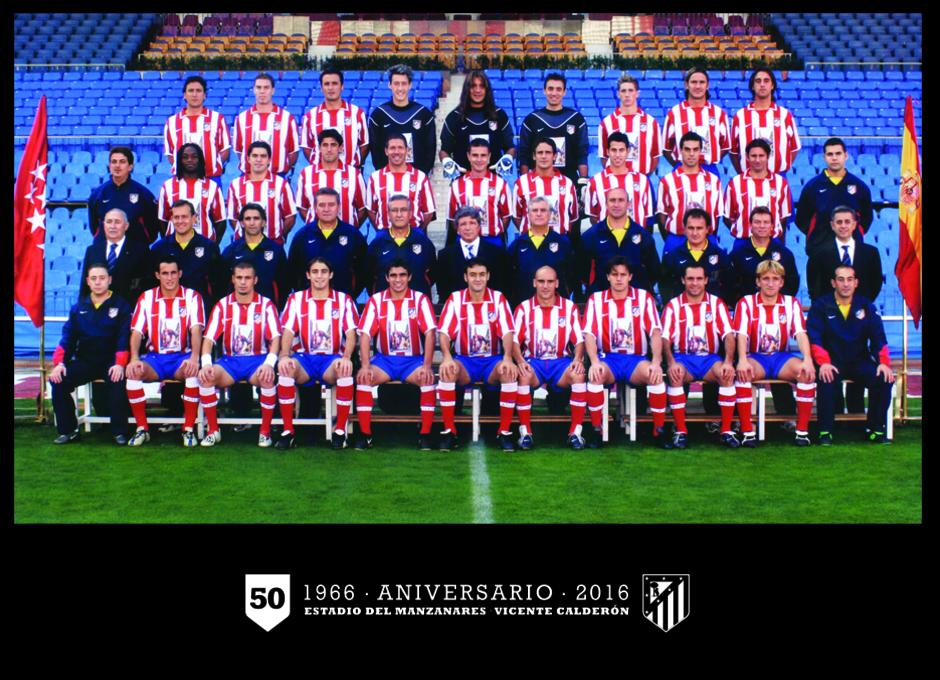 ¿Cuánto mide Fernando Torres? - Real height UklG-J1twG_36.jpg