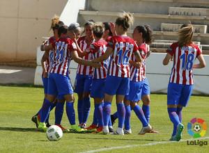 Club atl tico de madrid web oficial gran victoria en for Oficinas iberdrola vitoria