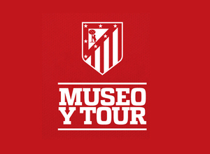 Museo y Tour