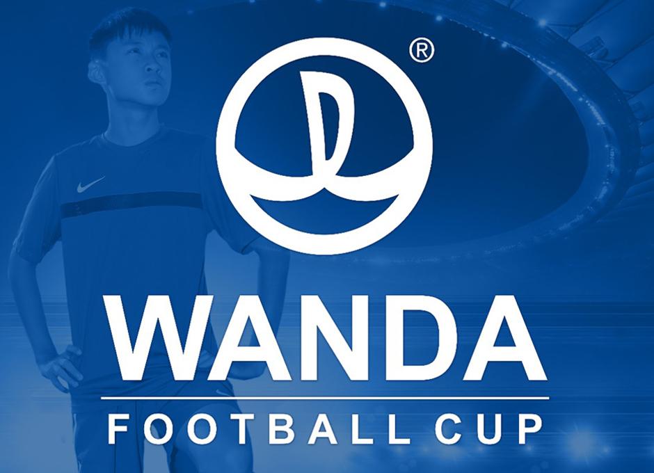 Wanda Cup