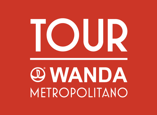 Temporada 18/19. Destacado Tour. Banner