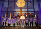 Temp. 19-20 | Presentación MLS All-Star |
