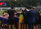 Temp. 19-20 | International Champions Cup | Lyon - Atlético de Madrid Femenino |