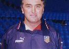 Radomir Antic | Temporada 1997-98