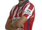 Temp. 20-21 | Shooting | Koke